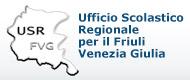 Ufficio Scolastico Regionale FVG